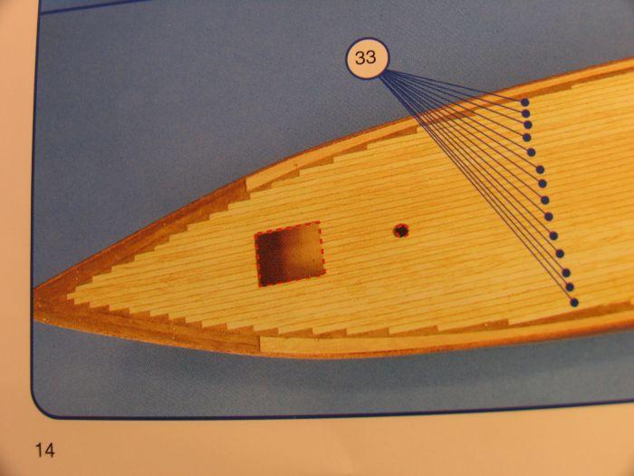 brauche hilfe beim bau der cutty sark artesania rund um den schiffsmodellbau das. Black Bedroom Furniture Sets. Home Design Ideas
