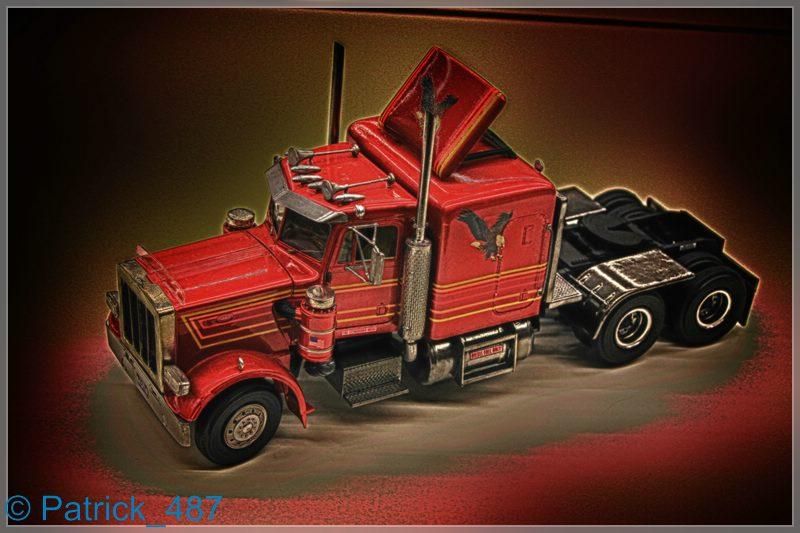 Revell peterbilt 359 conventional in 125 us trucks das revell peterbilt 359 conventional in 125 publicscrutiny Images