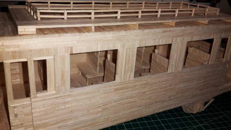 wissmarer schienenbus t141 original von darmstadt kranichstein bildergalerie das. Black Bedroom Furniture Sets. Home Design Ideas