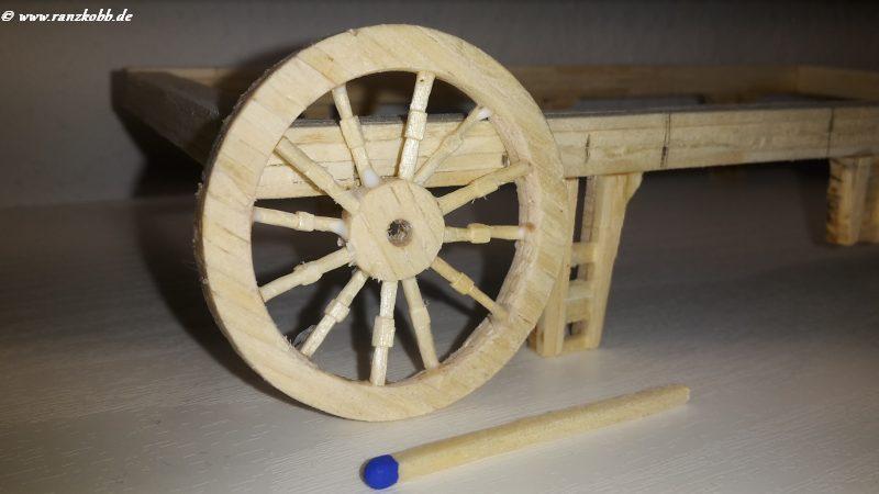 im bau der adler dampflok von 1835 n rnberg f rth bauberichte das wettringer modellbauforum. Black Bedroom Furniture Sets. Home Design Ideas