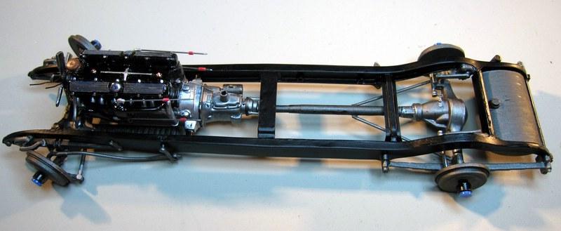 Wunderbar 1 Draht Lichtmaschine Galerie - Der Schaltplan - greigo.com